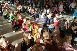 Kinderfasching 27.01.2019
